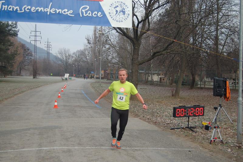 2 mile Kosice 29 kolo 02.01.2016 - 108.JPG