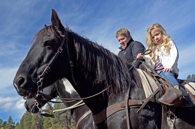 Cody & Haley Selects--27.jpg