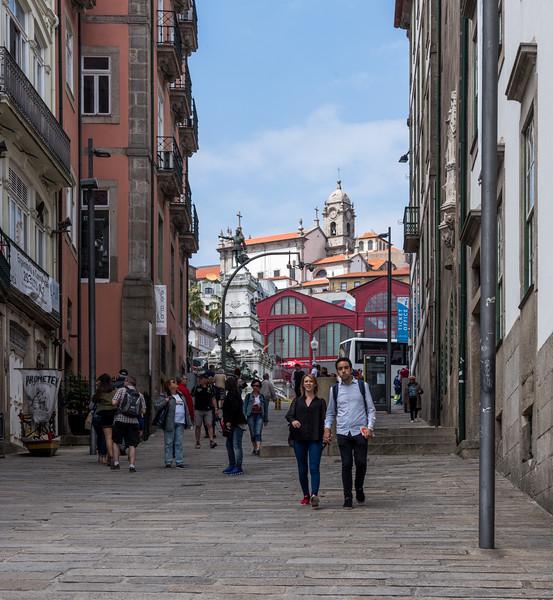 Porto 162.jpg