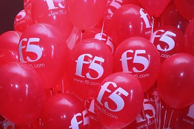 F5-23.6.2011