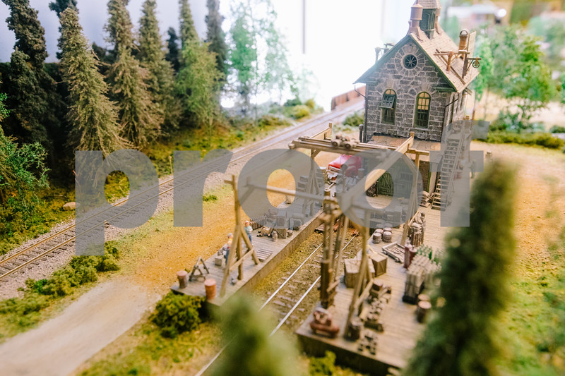 Model-Train-7255_09-20-19  by Brianna Morrissey  ©BLM Photography 2019