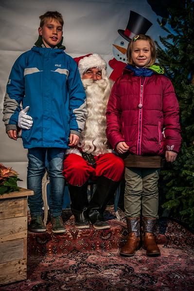 kerstmarkt 2016 (71).jpg
