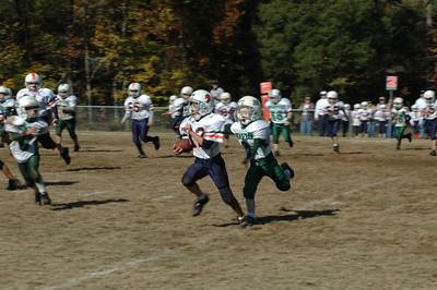 Hoppers: 10-21-06 Midway vs Kingston