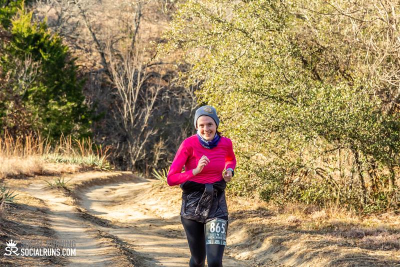 SR Trail Run Jan26 2019_CL_4965-Web.jpg