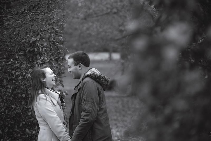 Lister&Pilgrim-Engagement_034.jpg