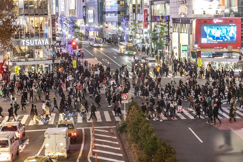 Tokyo12202018_335.jpg