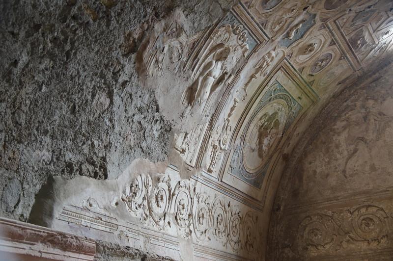 2019-09-26_Pompei_and_Vesuvius_0806.JPG