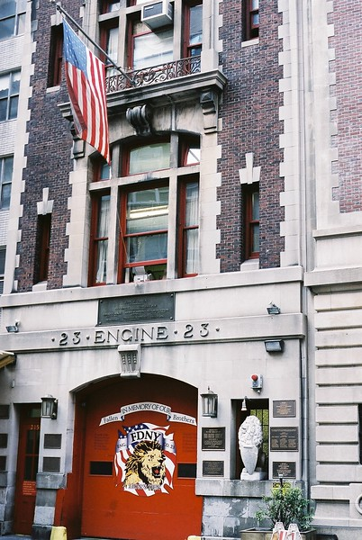 firehouse_2023630641_o.jpg