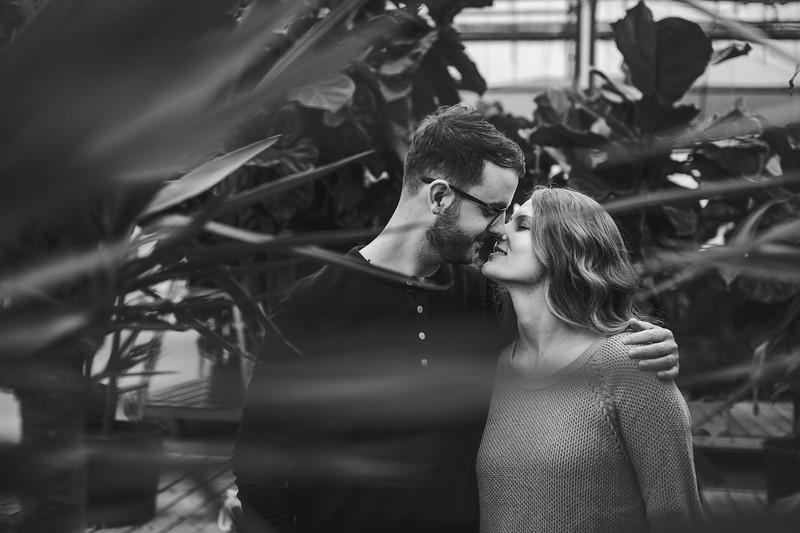 [BW Collection] Glinski-Sherrill Engagement-22.jpg