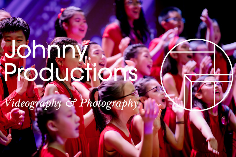 0166_day 1_SC junior A+B_red show 2019_johnnyproductions.jpg