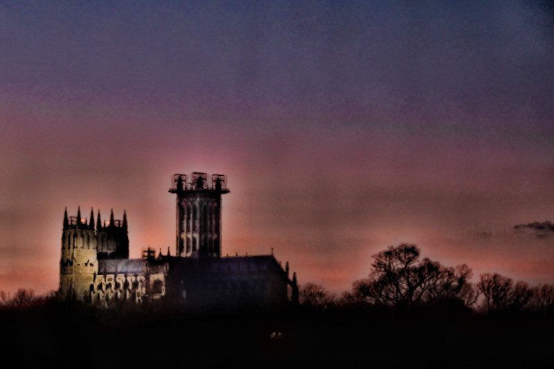 jan 13 - national cathedral.jpg