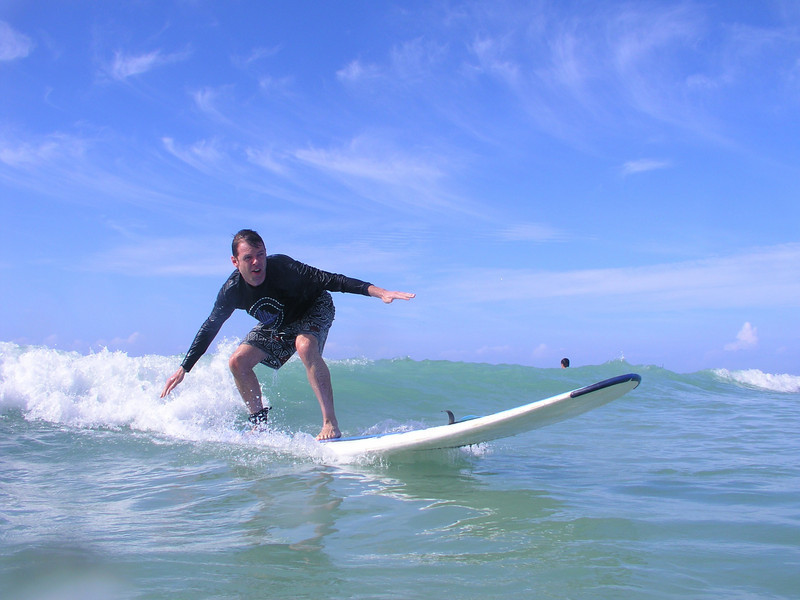 Surfing Waikiki Feb 2011 - 10.jpg