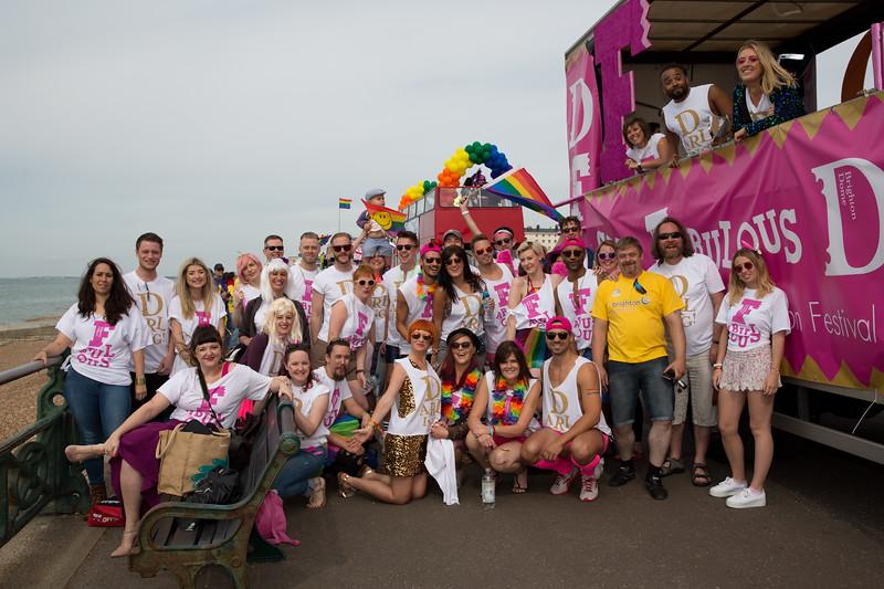 Brighton Pride 2015-136.jpg