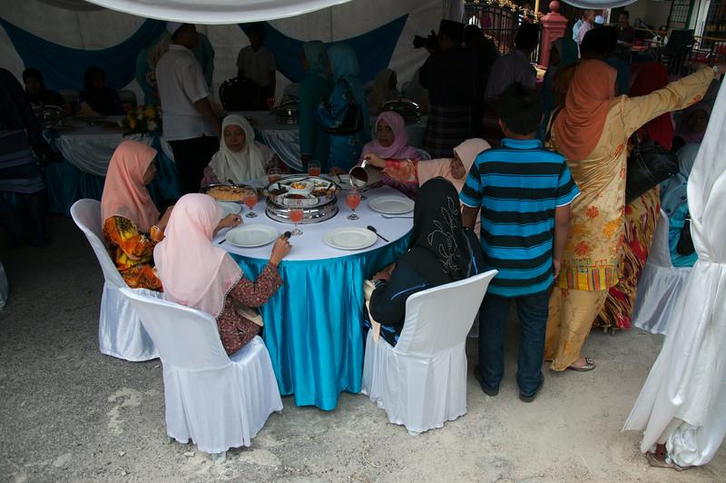 20091226 - 17707 of 17716 - 2009 12 26 001-003 Wedding Cipin at Rembau.jpg