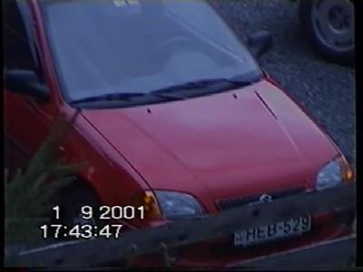 2001 09 05-14 Kaprun