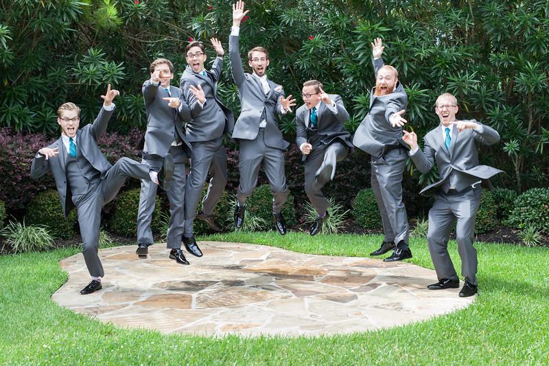 Houston Wedding Photography ~ Denise and Joel-1196.jpg