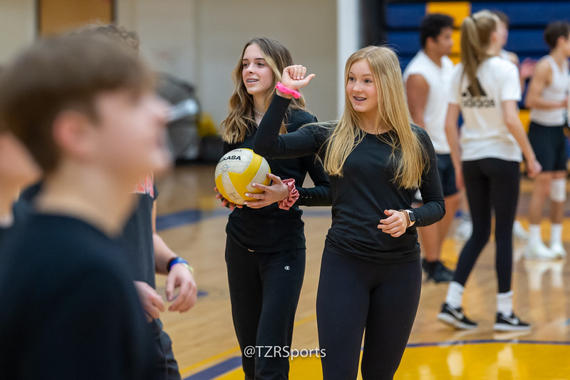OHS Powderpuff Volleyball 2 9 2020-556.jpg