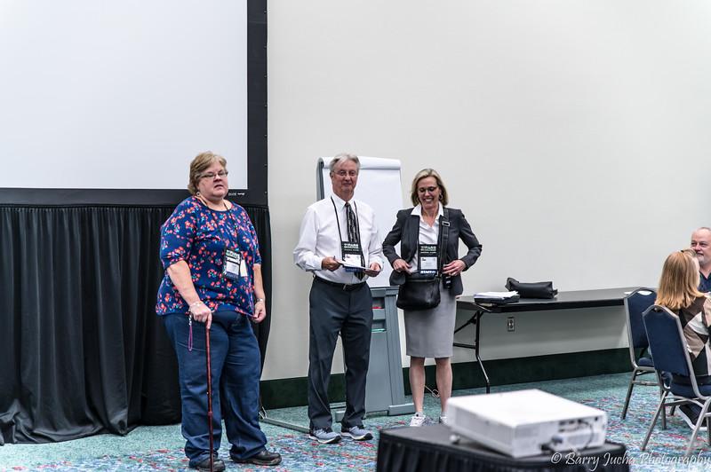 2019 EMS Conference +nz6_2697.jpg
