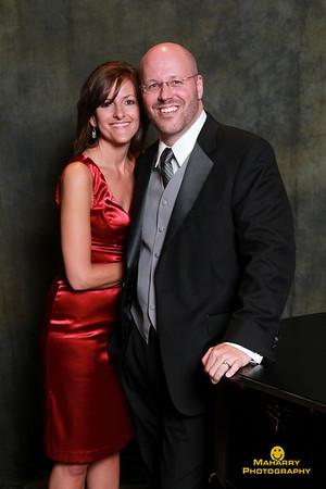 Casino Night 4/9/2011