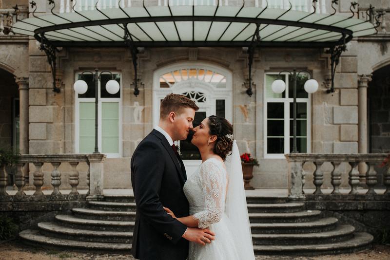 weddingphotoslaurafrancisco-388.jpg