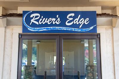 River's Edge 4-24-19