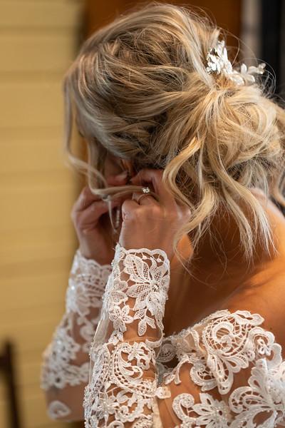 Blake Wedding-156.jpg
