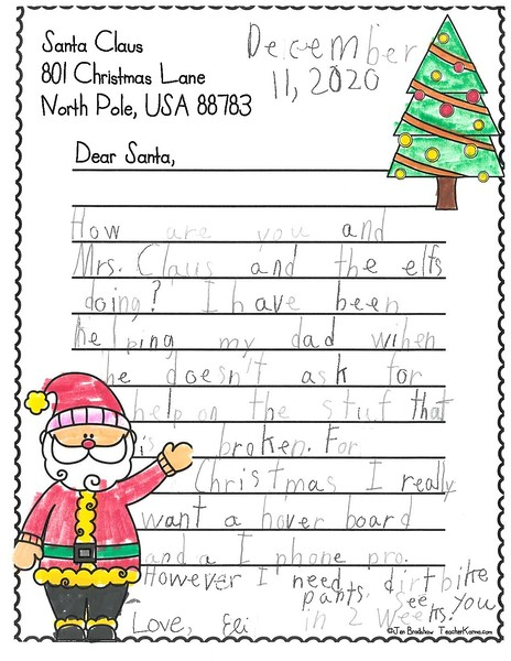 Mrs. Tolbert's Second Grade  (3).jpg