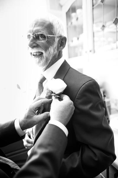 186-beth_ric_portishead_wedding.jpg