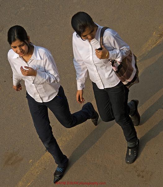 INDIA-2010-0201A-320A.jpg