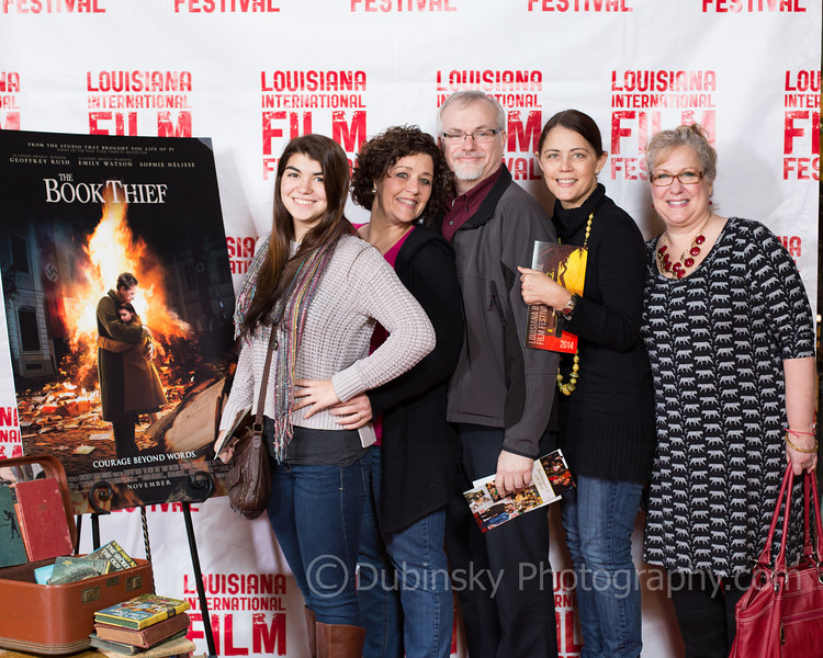 liff-book-thief-premiere-2013-dubinsky-photogrpahy-highres-8707.jpg