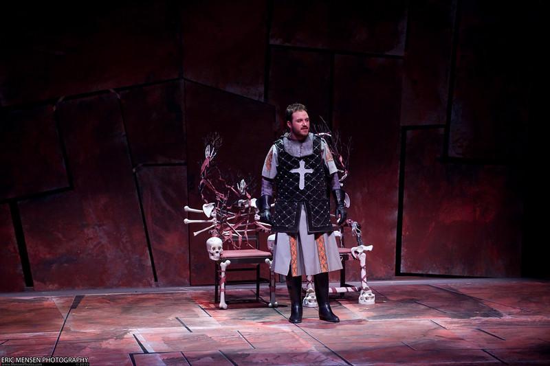 Macbeth-293.jpg