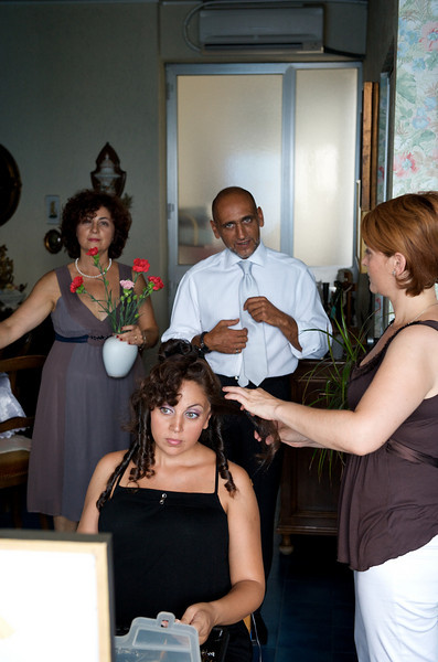wedding-marianna-2009-0278.jpg