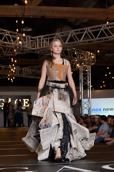 Knoxville Fashion Week Friday-75.jpg