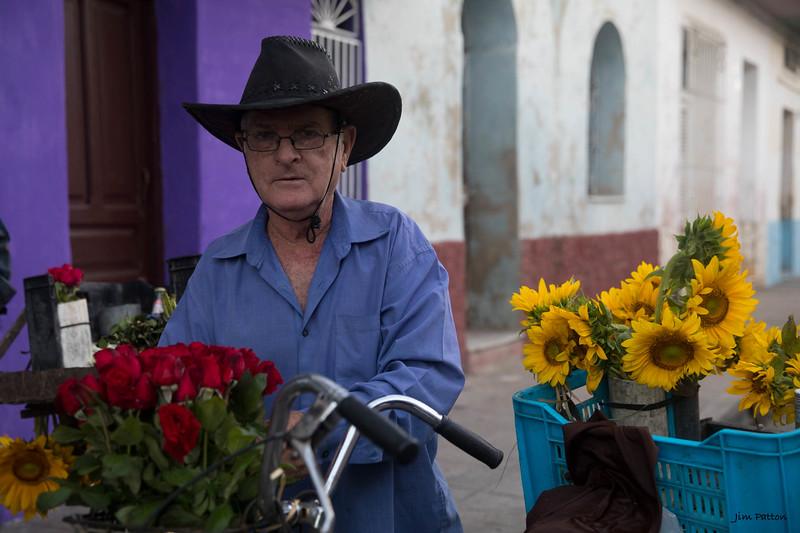 20170114_Cuba_1002.jpg