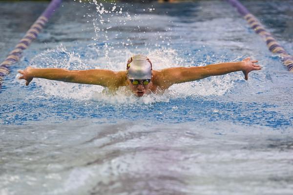 BI Swimming 2017-2018
