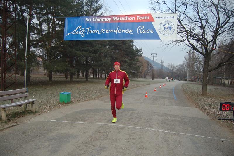 2 mile Kosice 29 kolo 02.01.2016 - 114.JPG
