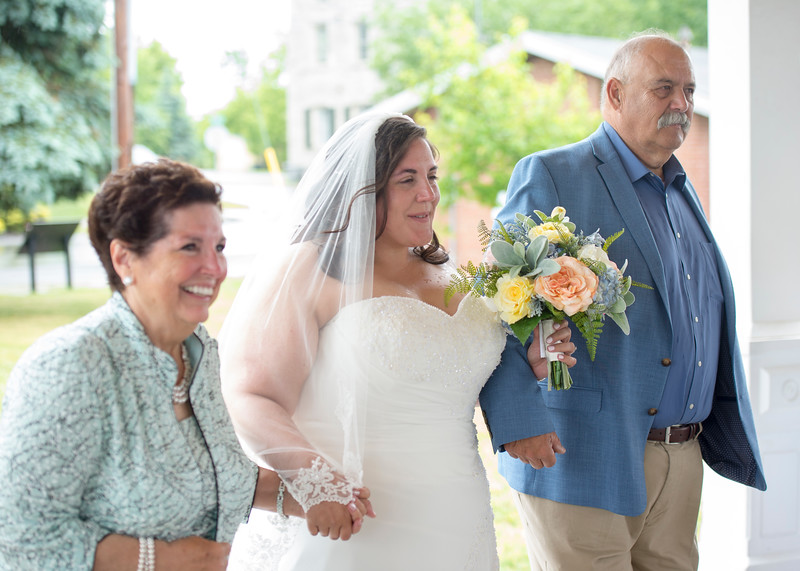 Schoeneman-Wedding-2018-048.jpg