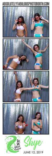 Absolutely Fabulous Photo Booth - (203) 912-5230 -190612_174537.jpg