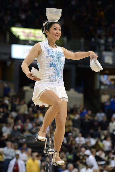 Chinese Bowl lady.jpg
