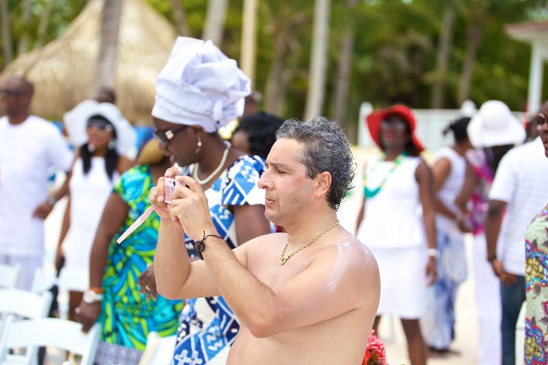 Punta Cana  2014-06-13 344.jpg
