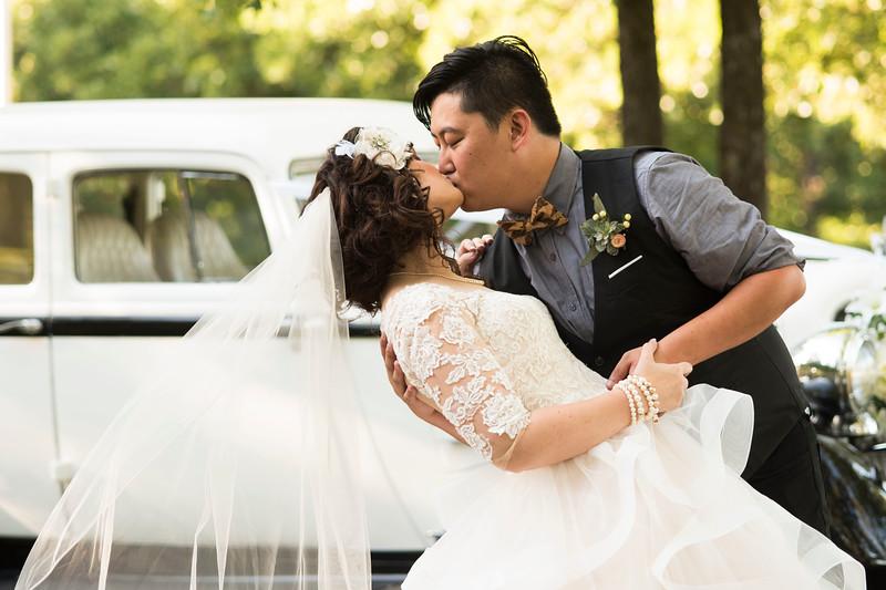 Weddings_558.jpg