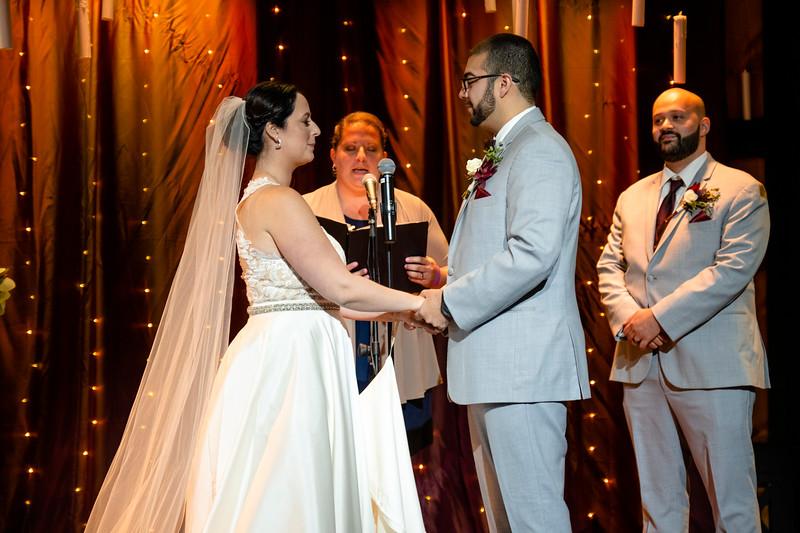 wedding (553 of 1070).jpg