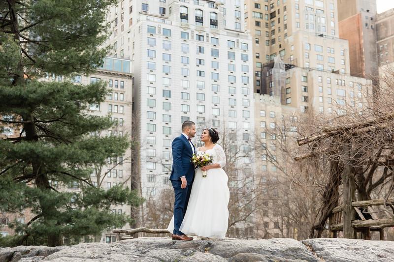 Central Park Wedding - Ariel e Idelina-205.jpg