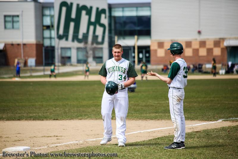 JV Baseball 2013 5d-8605.jpg