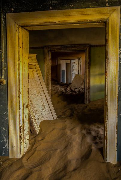 Kolmanskop-0212.jpg