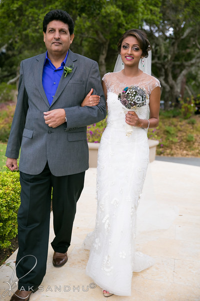 GS-Wedding-027.jpg