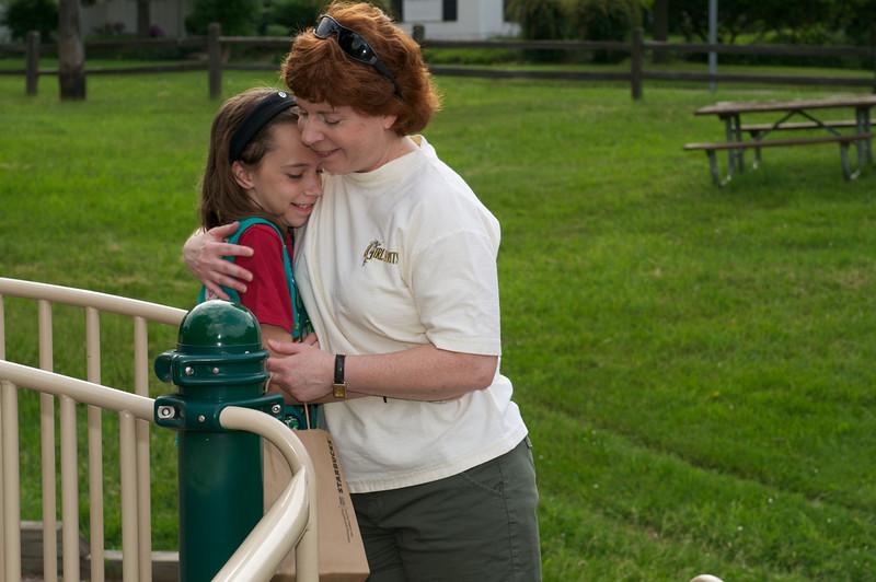 Girl Scout Award Ceremony 2011-06-11  40.jpg