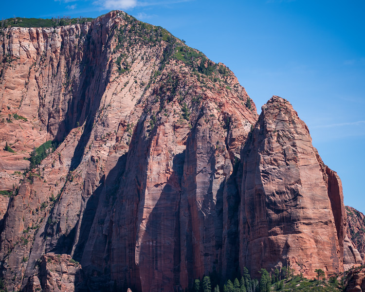 Kolob Canyons at Zion-6.jpg