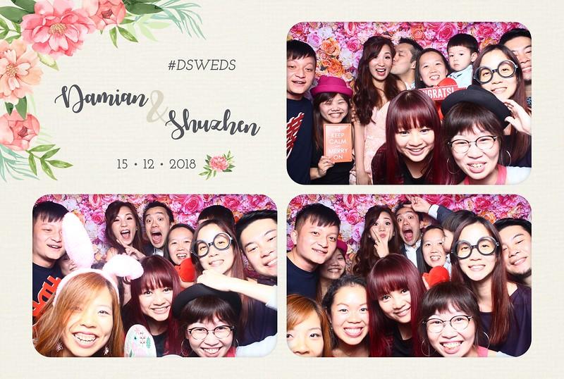 Vivid-with-Love-Wedding-of-Damian-&-Shuzhen-0063.jpg