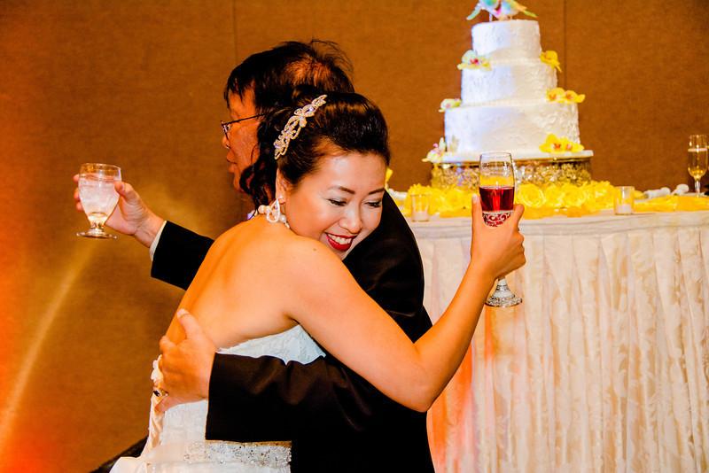 Bora-Thawdar-wedding-jabezphotography-2516.jpg